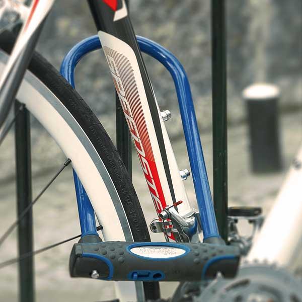 Bike-locks